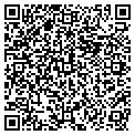 QR code with Mathes Auto Repair contacts