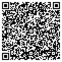 QR code with Brown's Sheet Metal Inc contacts