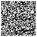 QR code with Cobblestone & Vine Loft contacts