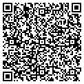QR code with FAA Flight Standards Dist contacts