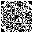 QR code with PC House Group contacts