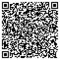 QR code with Coltons Stake House & Grill contacts