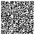 QR code with Village Villas Vacation Rntls contacts