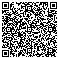 QR code with Professional Insurance Center contacts