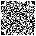 QR code with Land of Lakes Insurance Agency contacts
