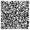 QR code with Thermogas of Stuttgart contacts