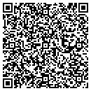 QR code with 7 Place Condominiums contacts