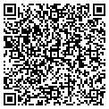 QR code with Greatland Laser contacts