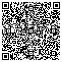 QR code with Williams Insurance Co contacts