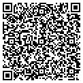 QR code with National Elevator & Inspection contacts