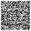 QR code with Church Bayou Mason Baptist contacts