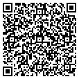 QR code with Lowe's contacts