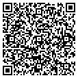 QR code with Osmar Corp contacts
