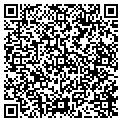 QR code with Center Hill School contacts