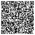 QR code with Dees Court Reporting contacts