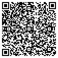 QR code with Peterbilt contacts
