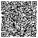 QR code with Medic One Ambulance Service contacts