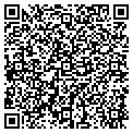 QR code with Moore Computing Services contacts