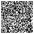 QR code with Bank of Gravett contacts