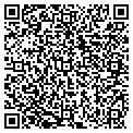 QR code with McLellans Fly Shop contacts