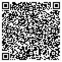 QR code with Blacksheep Computing contacts