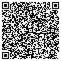 QR code with Charles Dante & Sons contacts