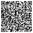 QR code with East Pool contacts