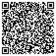 QR code with Conway Taxi contacts