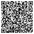 QR code with Camps A/C contacts