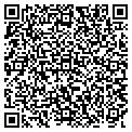 QR code with Fayetteville Public School Mai contacts