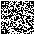 QR code with Niki S Quilts contacts