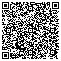 QR code with Peace Tbrncle Apostolic Church contacts