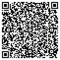 QR code with Benny G Latimer Insurance Agcy contacts