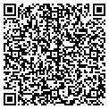 QR code with Cook Natural Market contacts