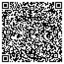 QR code with American Diabetes Association contacts