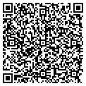QR code with Pots & Petals Landscaping contacts