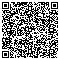 QR code with PEI Communications contacts