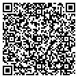 QR code with Dap Auto Sales contacts
