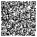 QR code with Carlton-Bates Co contacts