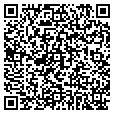 QR code with Ultimate Tan contacts