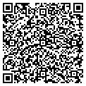 QR code with Whole Life Ministries Inc contacts