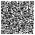 QR code with Syjak's Solid Oak Furniture contacts