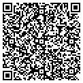 QR code with Eagle Furniture Inc contacts
