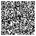 QR code with BBA Energy Services LLC contacts