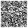 QR code with KXZX contacts