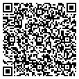 QR code with Road Side Bbq contacts