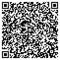 QR code with Trumann High School contacts