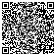 QR code with Tracy & Assoc contacts