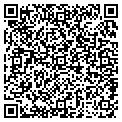 QR code with Regis Salons contacts