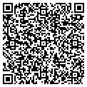 QR code with Ark National Guard contacts